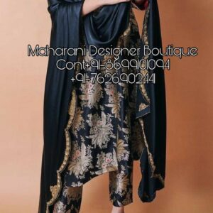Womens Designer Trouser Suits Uk, designer trouser suits for weddings ladies, womens designer trouser suits for weddings, trouser suit designs for ladies, female trouser suit designs, Maharani Designer Boutique