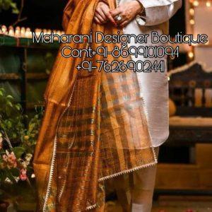 Women'S Pant Suit Styles, trouser suit for wedding guest ladies, trouser suits for women, trouser suits for wedding, trouser suit bride, trouser suit bridal, trouser suits cheap, trouser suits canada, Maharani Designer Boutique