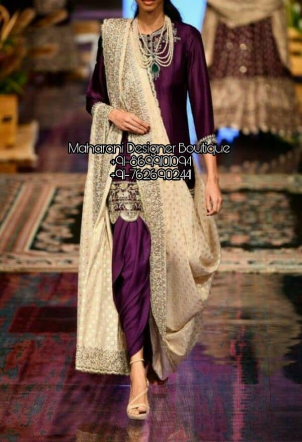 Buy latest Bollywood Salwar Online. Shop from a Maharani Designer Boutique of bollywood suits collection incl. bollywood anarkali suits, salwar suit & more.Bollywood Salwar Online, Boutique Style Punjabi Suit, ssalwar kameez, salwar kameez pakistani, salwar kameez online, salwar kameez online usa, pakistani salwar kameez online shopping, salwar kameez online shopping in pakistan, Salwar Suit Design For Girl Latest, pakistani salwar kameez online sale, online pakistani salwar kameez shopping usa, Boutique Style Punjabi Suit, salwar kameez white, salwar kameez usa online, designs for salwar kameez, salwar kameez design, salwar kameez unstitched, salwar kameez near me, salwar kameez black, salwar kameez ready made, salwar kameez punjabi, salwar kameez buy online, Salwar Kameez Punjabi Suit, Bollywood Salwar Online, Maharani Designer Boutique Bollywood Salwar Online, salwar kameez online shopping, salwar kameez party wear, salwar kameez bridal, salwar kameez wholesale, Salwar Kameez Punjabi Suit, salwar kameez casual, Boutique Style Punjabi Suit, salwar kameez buy online, Salwar Suit Design For Girl Latest, shalwar kameez girls, to buy salwar kameez online, salwar kameez readymade uk, Boutique Style Punjabi Suit, Pakistani Salwar Kameez Online Store France, Spain, Canada, Malaysia, United States, Italy, United Kingdom, Australia, New Zealand, Singapore, Germany, Kuwait, Greece, Russia, Poland, China, Mexico, Thailand, Zambia, India, Greece