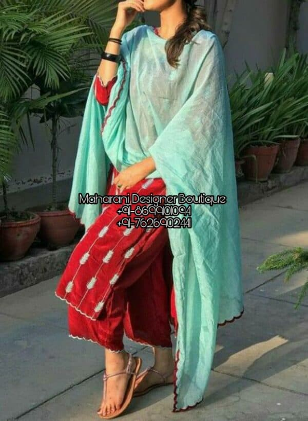 Buy Boutique Plazo Suits and Plazo Dresses online from Maharani Designer Boutique. Latest collection of Plazo Suits designs at low prices.☆ OFFERS ☆SHIPPING Boutique Plazo Suits, boutique plazo suit design, boutique style plazo suits, boutique plazo suit, punjabi boutique plazo suits, plazo suits, palazzojumpsuit, plazo suit party wear, plazo suits party wear, plazo salwar suits, plazo suits cotton, plazo suits images, black palazzo suit, readymade plazo suits, plazo suit price, plazo suit pics, plazo style suits images, plazo suit with banarsi dupatta, Maharani Designer Boutique plazo suits, plazo suit party wear, plazo suit punjabi, bridal plazo suits, loose plazo suits, plazo suit pakistani, online shopping for plazo suits, plazo suits with long jacket, plazo long suits, plazo suits images, plazo suits for party, red plazo suits, tight plazo suits, readymade plazo suits, plazo suit photo, France, spain, canada, Malaysia, United States, Italy, United Kingdom, Australia, New Zealand, Singapore, Germany, Kuwait, Greece, Russia, Poland, China, Mexico, Thailand, Zambia, India, Greece