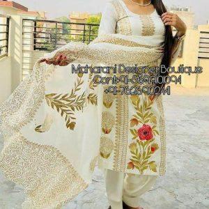 Boutique Punjabi Suit, boutique punjabi suit design, boutique punjabi suits in patiala, boutique punjabi suits online, boutique punjabi suits images, boutique punjabi suits in ludhiana, boutique punjabi suit on, facebook, boutique, punjabi suit images, punjabi boutique suit amritsar, punjabi suit boutique in australia, new punjabi boutique suit design, punjabi boutique suits online, Maharani Designer Boutique