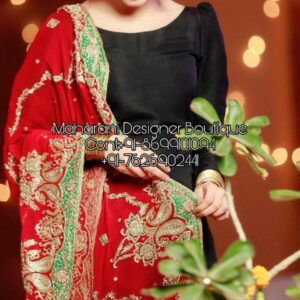 Boutique Punjabi Suits In Patiala, boutique designer punjabi suits in patiala, boutique style punjabi suits in patiala, best punjabi suits boutique in patiala punjabi suits boutique in patiala punjab, punjabi suits boutique in patiala, punjabi suit boutique in patiala, Maharani Designer Boutique