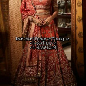 Bridal Lehenga Choli: Buy Bridal Designer Lehenga Online at Maharani Designer Boutique. We offer a wide collection of bridal lengha choli online.Bridal Designer Lehenga Online, Bridal Designer Lehenga Online Shopping , bridal dress online, bridal boutiques online, bridal dress online in pakistan, latest lehenga designs for punjabi bridal, punjabi bridal lehenga design, Bridal Designer Lehenga Online Shopping, latest punjabi bridal lehenga, bridal dress online pakistan, bridal dress indian online, bridal wear indian online, Lehenga Choli Images For Girl, Bridal Designer Lehenga Online, lehenga suit design 2019, lehenga style suits online, Bridal Designer Lehenga Online Shopping, Bridal Designer Lehenga Online, Maharani Designer Boutique Latest Bridal Lehenga 2020, bridal dress online shop, bridal dress buy online, Bridal Designer Lehenga Online Shopping, Lehenga Choli Party Wear, bridal wear online, Bridal Designer Lehenga Online, bridal dress material online, pakistani bridal wear online uk, bridal dress online australia. France, Spain, Canada, Malaysia, United States, Italy, United Kingdom, Australia, New Zealand, Singapore, Germany, Kuwait, Greece, Russia, Poland, China, Mexico, Thailand, Zambia, India, Greece