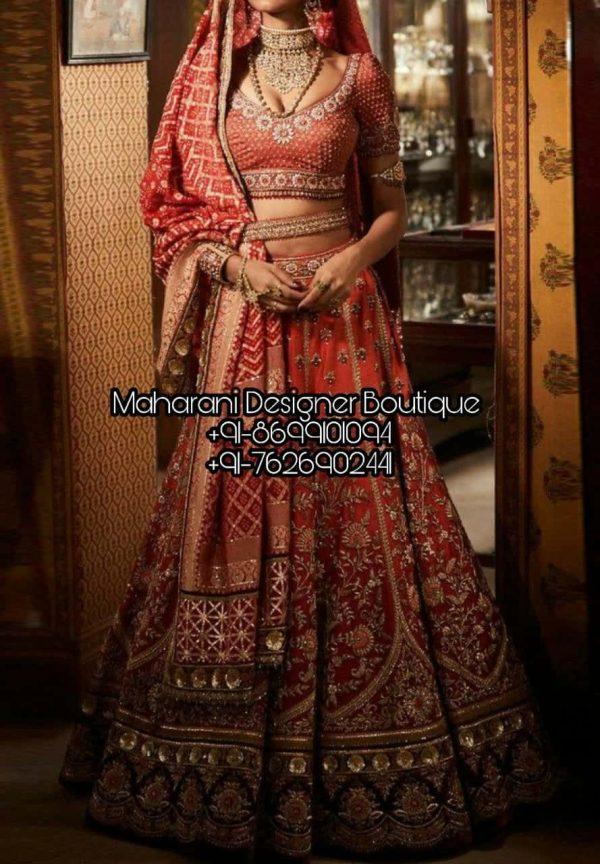 Bridal Lehenga Choli: Buy Bridal Designer Lehenga Online at Maharani Designer Boutique. We offer a wide collection of bridal lengha choli online.Bridal Designer Lehenga Online, Bridal Designer Lehenga Online Shopping , bridal dress online, bridal boutiques online, bridal dress online in pakistan, latest lehenga designs for punjabi bridal, punjabi bridal lehenga design, Bridal Designer Lehenga Online Shopping, latest punjabi bridal lehenga, bridal dress online pakistan, bridal dress indian online, bridal wear indian online, Lehenga Choli Images For Girl, Bridal Designer Lehenga Online, lehenga suit design 2019, lehenga style suits online, Bridal Designer Lehenga Online Shopping, Bridal Designer Lehenga Online, Maharani Designer Boutique Latest Bridal Lehenga 2020, bridal dress online shop, bridal dress buy online, Bridal Designer Lehenga Online Shopping, Lehenga Choli Party Wear, bridal wear online, Bridal Designer Lehenga Online, bridal dress material online, pakistani bridal wear online uk, bridal dress online australia. France, Spain, Canada, Malaysia, United States, Italy, United Kingdom, Australia, New Zealand, Singapore, Germany, Kuwait, Greece, Russia, Poland, China, Mexico, Thailand, Zambia, India, Greece