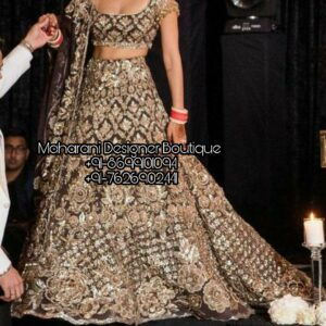 Shop for Bridal Designer Lehenga Online Shopping and designer bridal ... Maharani Designer Boutique provides best and exclusive Bridal Lehenga .Bridal Designer Lehenga Online Shopping , bridal dress online, bridal boutiques online, bridal dress online in pakistan, latest lehenga designs for punjabi bridal, punjabi bridal lehenga design, Bridal Designer Lehenga Online Shopping, latest punjabi bridal lehenga, bridal dress online pakistan, bridal dress indian online, bridal wear indian online, Lehenga Choli Images For Girl, bridal wear indian online shopping, lehenga suit design 2019, lehenga style suits online, Bridal Designer Lehenga Online Shopping, Maharani Designer Boutique Latest Bridal Lehenga 2020, bridal dress online shop, bridal dress buy online, Bridal Designer Lehenga Online Shopping, Lehenga Choli Party Wear, bridal wear online, indian bridal wear online usa, bridal dress material online, pakistani bridal wear online uk, bridal dress online australia. France, Spain, Canada, Malaysia, United States, Italy, United Kingdom, Australia, New Zealand, Singapore, Germany, Kuwait, Greece, Russia, Poland, China, Mexico, Thailand, Zambia, India, Greece