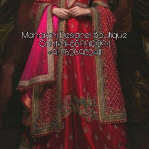 Bridal Dress Online, bridal outfits online, bridal dress online, bridal boutiques online, bridal dress online in pakistan, bridal dress online pakistan, bridal dress indian online, bridal dress online india, bridal wear indian online shopping, bridal wear online shopping in india, bridal wear online india, Maharani Designer Boutique