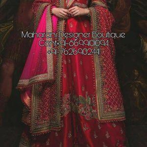 Bridal Dress Online, bridal outfits online, bridal dress online, bridal boutiques online, bridal dress online in pakistan, bridal dress online pakistan, bridal dress indian online, bridal dress online india, bridal wear indian online shopping, bridal wear online shopping in india, bridal wear online india, Maharani Designer Boutique