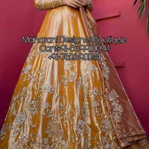 Bridal Gown 2019, bridal dress 2019, bridal dress 2019 pakistani, bridal gown trends 2019, bridal dress 2019 trends, bridal gown styles 2019, bridal dress 2019 in pakistan, bridal gown design 2019, bridal dress 2019 pakistan, Maharani Designer Boutique