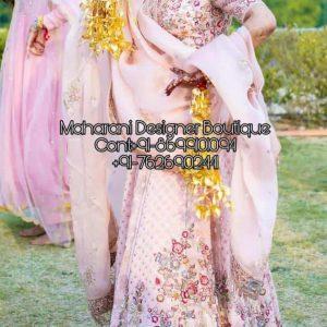 Bridal Lehenga By Designers,bridal lehenga designer online, bridal lehenga embroidery designs, bridal lehenga designs 2019, bridal lehenga choli designs, bridal lehenga designs 2019 with price, bridal lehenga choli designs 2019, bridal lehenga designs with price, bridal lehenga designs 2018, bridal lehenga, designers in bangalore, bridal lehenga best designs, Maharani Designer Boutique