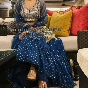 Bridal Lehenga In Pakistan, pakistani bridal lehenga with long kurti, pakistani bridal lehenga photo, bridal lehenga 2019 in pakistan with price, bridal lehenga pakistani designers, pakistani bridal lehenga online in india, bridal lehenga pakistani 2018, pakistani lehenga with price, Maharani Designer Boutique