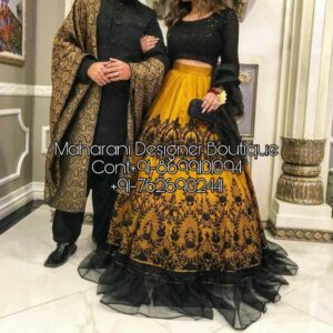Bridal Lehenga Pakistani, bridal dresses for wedding, brides maid dresses for wedding, bridal dresses for indian wedding, bridal dresses for wedding reception, bridal dresses for a beach wedding, bridal dresses for beach wedding, bridal lehenga pakistani 2019 with price, Maharani Designer Boutique