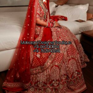Looking for an Bridal Lehenga Red. Glam up your ethnic looks with this year's latest collection of Bridal Lehengas and Cholis at Maharani Designer Boutique. Bridal Lehenga Red, bridal in red lehenga, bridal lehenga in red, red lehenga for bridal, bridal lehenga red and golden, bridal lehenga in red colour, red maroon bridal lehenga, red silk bridal lehenga, bridal red lehenga with price, pink bridal lehenga with red dupatta, bridal lehenga red and gold pakistani, bridal lehenga in red and pink combination, bridal lehenga, bridal with lehenga, dress with lehenga, bridal lehenga red, bridal lehenga designer, bridal lehenga online, bridal lehenga pink, bridal lehenga golden, bridal lehenga choli, bridal lehenga maroon, Bridal Lehenga Red, Maharani Designer Boutique bridal lehengas online, bridal lehenga designer, golden bridal lehengas, bridal lehengas 2019, bridal lehengas in delhi, bridal lehengas latest, bridal lehenga collection, bridal lehenga designs, bridal reception lehengas, bridal lehenga blue, bridal lehengas 2020, latest bridal lehengas 2019, bridal lenghas toronto