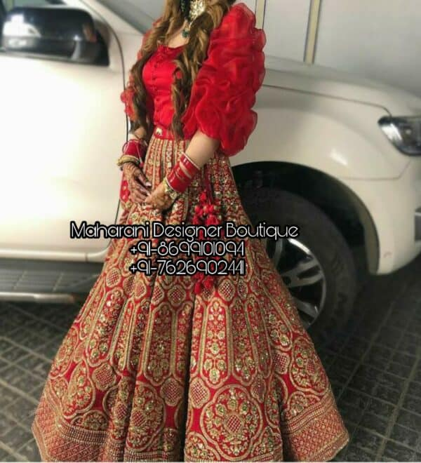 Shop for latest collection of Bridal Outfits Online and designer dress at best price. Unique designs and bridal gowns at Maharani Designer Boutique.Bridal Outfits Online, bridal dress online, bridal boutiques online, bridal dress online in pakistan, bridal dress online pakistan, bridal dress indian online, bridal wear indian online, bridal wear indian online shopping,  lehenga suit design 2019, lehenga style suits online, Bridal Outfits Online, Maharani Designer Boutique bridal dress online shopping, bridal dress online shop, bridal dress buy online, bridal wear online shopping, bridal wear online, indian bridal wear online usa, bridal dress material online, pakistani bridal wear online uk, bridal dress online australia. France, Spain, Canada, Malaysia, United States, Italy, United Kingdom, Australia, New Zealand, Singapore, Germany, Kuwait, Greece, Russia, Poland, China, Mexico, Thailand, Zambia, India, Greece