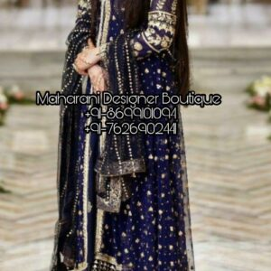 Shop for Designer Dresses Online Shopping by Maharani Designer Boutique designers. ... Indo Western Gown With Embroidered Side Cuts At Waist Online.Designer Dresses Online Shopping, designer long dress images, designer long dress with open front jacket, designer long dress one piece, designer long dress, designer long dresses, designer long sleeve wedding dress, designer long dress with sleeves, designer long sleeve dress, designer long evening dress, designer evening dress uk, designer long dresses online, designer long dress online, designer maxi dress uk, designer evening dress hire, New Style Dress For Girl, Designer Dresses Online Shopping, Maharani Designer Boutique New Style Dress For Girl, long dress, long dress black, long white dress, long dress red, long dress online, long dress for women, long dress maxi, long dress casual, long dress for party, long dress for wedding guest, long dresses for girls, long dress simple, long dress elegant, long dress western, long dress sleeveless, long dress design 2020 France, Spain, Canada, Malaysia, United States, Italy, United Kingdom, Australia, New Zealand, Singapore, Germany, Kuwait, Greece, Russia, Poland, China, Mexico, Thailand, Zambia, India, Greece