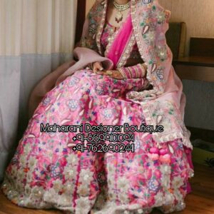 Designer Lehenga Near Me: Shop for exclusive collection of latest designer lehenga choli, ghagra, chaniya choli at Maharani Designer Boutique best price. Designer Lehenga Near Me, New Design Bridal Lehenga, Bridal Designer Lehenga Online, Bridal Designer Lehenga Online Shopping , bridal dress online, bridal boutiques online, bridal dress online in pakistan, latest lehenga designs for punjabi bridal, punjabi bridal lehenga design, Bridal Designer Lehenga Online Shopping, latest punjabi bridal lehenga, bridal dress online pakistan, bridal dress indian online, bridal wear indian online, Lehenga Choli Images For Girl, Bridal Designer Lehenga Online, lehenga suit design 2019, lehenga style suits online, Bridal Designer Lehenga Online Shopping, Bridal Designer Lehenga Online, Designer Lehenga Near Me, Maharani Designer Boutique Designer Lehenga Near Me, bridal dress online shop, bridal dress buy online, Lehenga For Engagement Ceremony, Bridal Designer Lehenga Online Shopping, Lehenga Choli Party Wear, bridal wear online, Bridal Designer Lehenga Online, New Design Bridal Lehenga, bridal dress material online, pakistani bridal wear online uk, bridal dress online australia. France, Spain, Canada, Malaysia, United States, Italy, United Kingdom, Australia, New Zealand, Singapore, Germany, Kuwait, Greece, Russia, Poland, China, Mexico, Thailand, Zambia, India, Greece