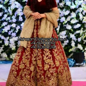 Buy Designer Lehenga Party Wear choli online from Maharani Designer Boutique at the best price along with free worldwide shipping. Designer Lehenga Party Wear, lehenga style suits online, lehenga suits online india, children's lehenga suits online, lehenga suits online shopping, lehenga suits online malaysia, buy lehenga suits online in india, lehenga suits, suits with lehenga, lehenga suit, lehenga anarkali suits, punjabi lehenga suits, lehenga suit design 2019, lehenga style suits online, Designer Lehenga Party Wear, Maharani Designer Boutique lehenga suits, suits with lehenga, lehenga suits online shopping, lehenga suit dress, latest lehenga suits designs, lehenga style suits online, lehenga suits online, lehenga suits online shopping, lehenga style suits online, designer lehenga suits online, lehenga suits online uk. France, Spain, Canada, Malaysia, United States, Italy, United Kingdom, Australia, New Zealand, Singapore, Germany, Kuwait, Greece, Russia, Poland, China, Mexico, Thailand, Zambia, India, Greece