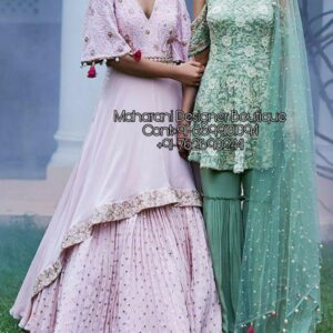 Designer Lehengas For Bridal, designer lehenga for bridal 2018, designer lehengas for bride, designer lehengas for wedding, designer lehenga for bride with price, designer lehengas for the bride, best designer lehenga for bride, designer lehenga choli for bride, lehenga designs for fat brides, lehenga designs for bride, designer lehenga images for bride, designer lehengas in wedding, new designer lehenga for bride, designer lehenga with bridal, Maharani Designer Boutique