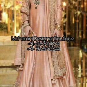 Buy Designer Long Dress With Sleeves. Designer Gowns for Girls. Buy online Designer Long Dress With Sleeves & frocks at Maharani Designer Boutique. Designer Long Dress With Sleeves, designer long dress images, designer long dress with open front jacket, designer long dress one piece, designer long dress, designer long dresses, designer long sleeve wedding dress, designer long dress with sleeves, designer long sleeve dress, designer long evening dress, designer evening dress uk, designer long dresses online, designer long dress online, designer maxi dress uk, designer evening dress hire london, designer long dresses uk,Maharani Designer Boutique Designer Long Dress With Sleeves, long dress, long dress black, long white dress, long dress red, long dress online, long dress for women, long dress maxi, long dress casual, long dress for party, long dress for wedding guest, long dresses for girls, long dress simple, long dress elegant, long dress western, long dress sleeveless, long dress design 2020 France, Spain, Canada, Malaysia, United States, Italy, United Kingdom, Australia, New Zealand, Singapore, Germany, Kuwait, Greece, Russia, Poland, China, Mexico, Thailand, Zambia, India, Greece