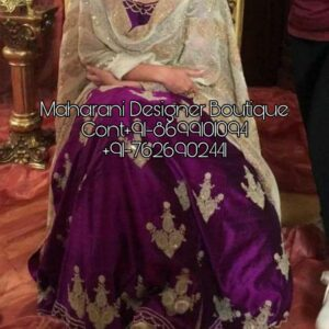 Designer Party Dresses, designer party dresses indian, designer party dresses online, designer party dresses australia, designer party dresses sale, designer party dresses sri lanka, designer party dresses 2019, designer party dresses on sale, designer party dresses uk, designer anarkali party dresses, party wear designer anarkali dresses, designer fashion party dresses, best designer party dresses, designer baby party dresses, designer black party dresses, designer baby party dresses uk, asian designer party dresses, Maharani Designer Boutique