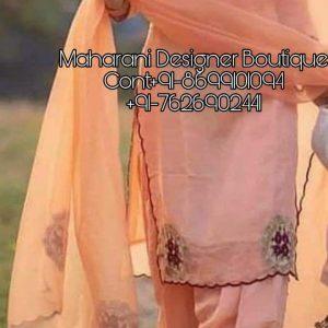 Designer Punjabi Salwar Suit, designer punjabi salwar suit images, designer punjabi salwar suit online, designer punjabi salwar suits for wedding, designer punjabi salwar suits party wear, designer punjabi salwar suit pics, designer punjabi bridal salwar suits, new designer punjabi salwar suit, latest punjabi salwar suit design, Maharani Designer Boutique