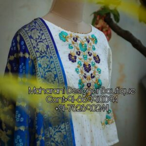 Designs For Frock Suits, frock suits designs, designs of frock suits, frock suits designs latest, frock suit designs images, cotton frock suit designs latest, frock suit design simple, frock suit design with palazzo, short frock suit designs latest,. frock suit ka design, new frock suit design 2019, latest frock suit design online shopping, Maharani Designer Boutique
