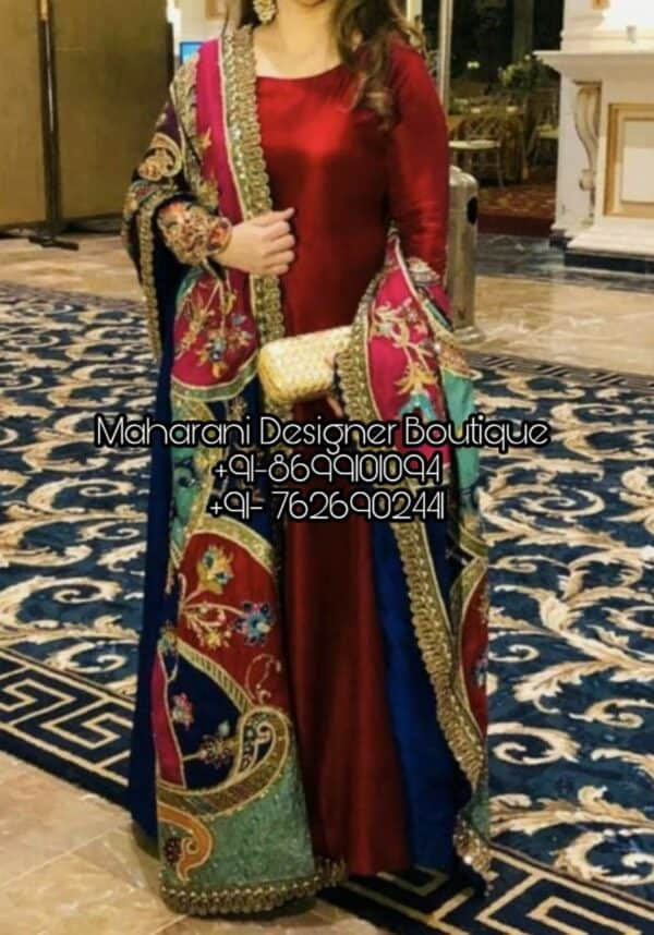Shop now Frock Suit Long online from the latest collection. This party wear frock suit gives an ethnic look to a women. From Maharani Designer Boutique Frock Suit Long, frock suit long, red long frock suit, hairstyle with long frock suit, long frock suit with plazo, long frock suit pic, frock suit long with price, long frock suit with jacket images, hairstyle for long frock suit, frock suit long design, long frock suit girl, frock suit, design for frock suit, frock suit salwar, frock suit with salwar, frock suit with palazzo, Frock Suit Long, Maharani Designer Boutique frock type suit, frock suit images with price, frock suit online, frock suit blue colour, frock suit ladies, frock suit new, salwar with frock suit, frock suit style, frock suit party wear, frock suit anarkali, frock suit latest, frock suit girl, frock suit white, frock suit photo, frock suit long,