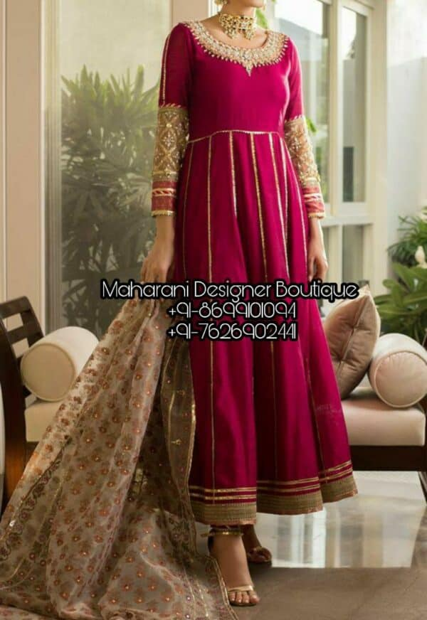 Buy Frock Suits Online Shopping for women online in India. Choose from our wide range of trendy Frock Suits designs online at Maharani Designer Boutique.Find here -Frock Suits Online Shopping, frock suits, designs for frock suits, frock suits designs, frock salwar suits, frock suit design, frock suit with salwar, frock suits with salwar, frock suits with palazzo frock coat suits, frock suit with plazo, frock suits images, frock suit latest design, frock suits indian, bridal frock suit, frock suits cotton, frock suit ladies, Frock Suits Online Shopping, Maharani Designer Boutique Frock Suits Online Shopping, frock suit with palazzo, frock suit with plazo, frock suit salwar, design for frock suit anarkali suit uk, Frock Suits Online Shopping, frock suit online shopping, frock type suit, frock suit online, frock suit blue colour, frock suit ladies, frock suit new France, Spain, Canada, Malaysia, United States, Italy, United Kingdom, Australia, New Zealand, Singapore, Germany, Kuwait, Greece, Russia, Poland, China, Mexico, Thailand, Zambia, India, Greece