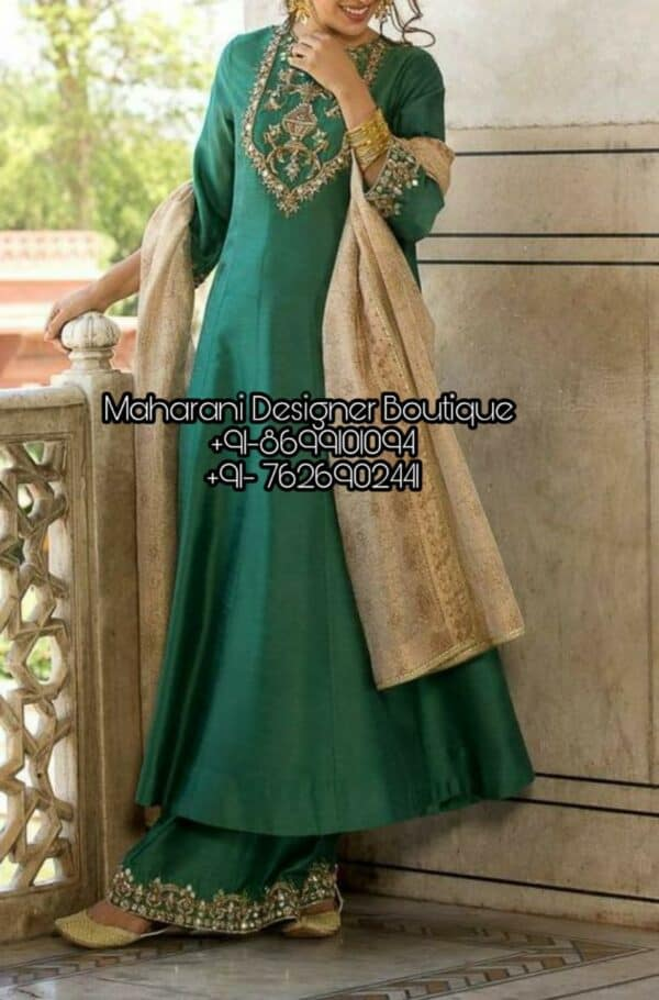 Buy latest Frock Suits With Palazzo from our different range of Frock suits online. Maharani Designer Boutique offers best discounts and deals Frock Suits With Palazzo, frock suit with palazzo online, frock suit design with palazzo, short frock suit with palazzo, frock style suit with palazzo, frock suit images with palazzo, frock suits, designs for frock suits, frock suits designs, frock salwar suits, frock suit design, frock suit with salwar, frock suits images, frock suit latest design, bridal frock suit, frock suits cotton, frock suit long, black frock suit, frock style salwar suits, frock suit dress,Maharani Designer Boutique frock suits designs, frock suit design, frock type suits, frock suit ladies, frock suits for ladies, frock suit new, frock suits photos, red frock suit, stitched frock suits online, frock suit latest, frock style suits designer, frock suit pics.