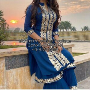 Gota Patti Sharara Suits Online,gota patti sharara suits, gota work sharara suits, gota patti sharara dress, gota patti suits wholesale delhi, gota patti sharara suits online, Maharani Designer Boutique