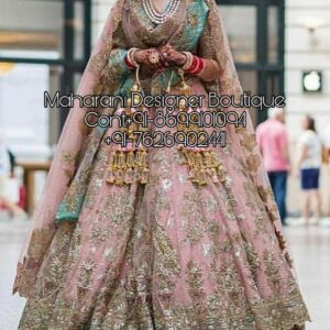 Indian Lehengas For Wedding, indian wedding lehengas for bride, lehenga indian wedding guest dresses, indian lehenga choli for wedding with price, lehenga for indian wedding reception, Maharani Designer Boutique