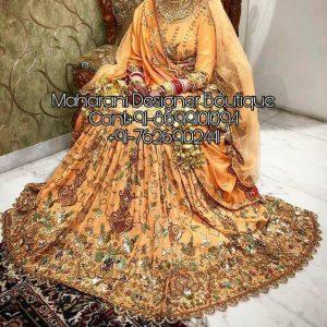 Indian Lenghas Wedding, Indian Lehengas For Wedding, indian wedding lehengas for bride, lehenga indian wedding guest dresses, indian lehenga choli for wedding with price, lehenga for indian wedding reception, Maharani Designer Boutique
