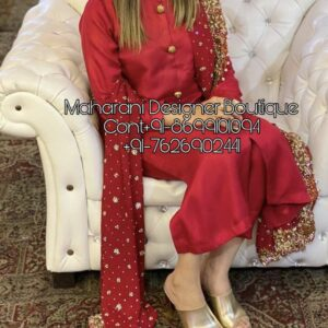 Ladies Pant Suits For Special Occasions, trouser suit indian, suit trousers with side adjusters, trouser suit for wedding womens, trouser suit ladies uk, trouser suit for girl,, Maharani Designer Boutique
