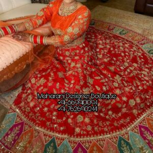Check out these lLatest Bridal Lehenga 2020 combinations which are perfect for 2020 brides and how. Bridal lehengaS from Maharani Designer Boutique.Latest Bridal Lehenga 2020 , bridal dress online, bridal boutiques online, bridal dress online in pakistan, latest lehenga designs for punjabi bridal, punjabi bridal lehenga design, Latest Bridal Lehenga 2020, latest punjabi bridal lehenga, bridal dress online pakistan, bridal dress indian online, bridal wear indian online, Lehenga Choli Images For Girl, bridal wear indian online shopping, lehenga suit design 2019, lehenga style suits online, Latest Bridal Lehenga 2020, Maharani Designer Boutique Latest Bridal Lehenga 2020, bridal dress online shop, bridal dress buy online, bridal wear online shopping, Lehenga Choli Party Wear, bridal wear online, indian bridal wear online usa, bridal dress material online, pakistani bridal wear online uk, bridal dress online australia. France, Spain, Canada, Malaysia, United States, Italy, United Kingdom, Australia, New Zealand, Singapore, Germany, Kuwait, Greece, Russia, Poland, China, Mexico, Thailand, Zambia, India, Greece