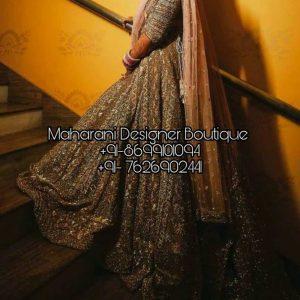Buy Latest Designer Lehenga For Bridal online from Maharani Designer Boutique at best price. Explore trendy and designer lehenga choli for wedding . Latest Designer Lehenga For Bridal,latest designer lehenga for bridal, designer lehenga for bridal, lehenga designs for bridal with price, latest lehenga designs for punjabi bridal, designer lehenga for bride with price, latest lehenga designs 2019 for bride, latest lehenga designs 2020 for bridal, lehenga designs for bridal 2020, latest designer lehenga, latest designer lehenga for bridal, latest designer lehenga online, latest designer lehenga 2020, latest designer lehenga with price, latest designer girlish lehenga, latest bridal lehenga designer, Maharani Designer Boutique designer lehenga for bridal, latest designer lehenga for bridal, latest lehenga designs for punjabi bridal, designer lehenga for brides sister, latest lehenga designs for bride sister, designer lehenga for bride in bangalore, images of latest designer lehengas for bridal, designer lehenga for bride in pune, latest bridal designer lehenga collection, lehenga designs for bridal 2020 France, Spain, Canada, Malaysia, United States, Italy, United Kingdom, Australia, New Zealand, Singapore, Germany, Kuwait, Greece, Russia, Poland, China, Mexico, Thailand, Zambia, India, Greece