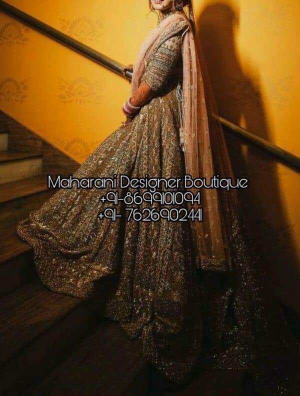Buy Latest Designer Lehenga For Bridal online from Maharani Designer Boutique at best price. Explore trendy and designer lehenga choli for wedding . Latest Designer Lehenga For Bridal,latest designer lehenga for bridal, designer lehenga for bridal, lehenga designs for bridal with price, latest lehenga designs for punjabi bridal, designer lehenga for bride with price, latest lehenga designs 2019 for bride, latest lehenga designs 2020 for bridal, lehenga designs for bridal 2020, latest designer lehenga, latest designer lehenga for bridal, latest designer lehenga online, latest designer lehenga 2020, latest designer lehenga with price, latest designer girlish lehenga, latest bridal lehenga designer, Maharani Designer Boutique designer lehenga for bridal, latest designer lehenga for bridal, latest lehenga designs for punjabi bridal, designer lehenga for brides sister, latest lehenga designs for bride sister, designer lehenga for bride in bangalore, images of latest designer lehengas for bridal, designer lehenga for bride in pune, latest bridal designer lehenga collection, lehenga designs for bridal 2020 France, Spain, Canada, Malaysia, United States, Italy, United Kingdom, Australia, New Zealand, Singapore, Germany, Kuwait, Greece, Russia, Poland, China, Mexico, Thailand, Zambia, India, Greece