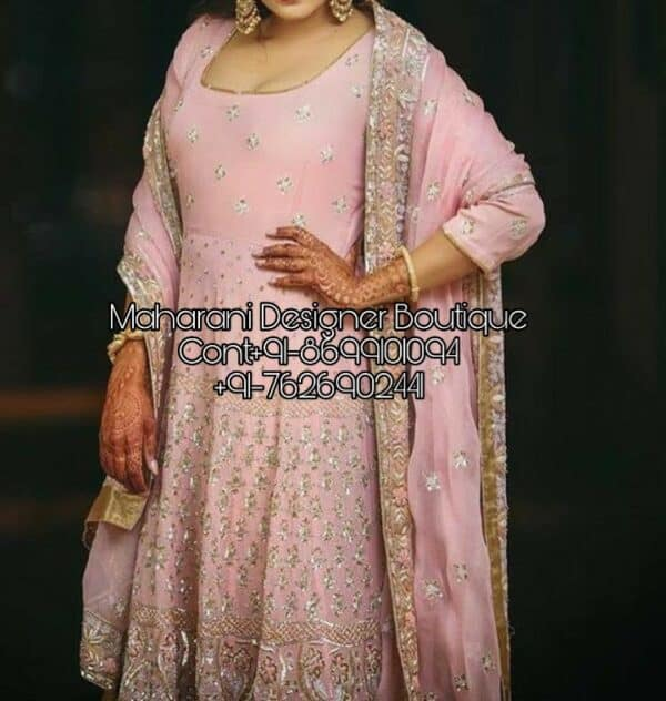 Latest Frock Suit Design, latest frock suit design, latest design of frock suit, latest frock suit design images, frock suit design 2019, frock suit design 2018 frock suit design cutting, frock suit design with price, latest frock suit design 2019, frock suit design images, frock suit design with price in india, Maharani Designer Boutique