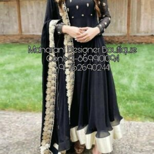 Latest Frock Suit Design With Price, latest frock suit design, new latest frock suit design, frock suit design simple, frock suit design with palazzo, frock suit design images, frock suit design for girl, frock suit design cutting, latest frock suit design online shopping, frock suit design photo, frock suit design 2019, latest frock suit design 2018, Maharani Designer Boutique
