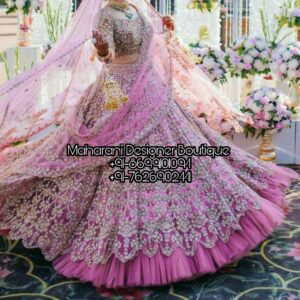 Explore our Latest Girlish Lehenga Design online at Maharani Designer Boutique. Buy for yourself the perfect latest girlish lehenga .Find here - Latest Girlish Lehenga Design, lehenga style suits online, lehenga suits online india, latest girlish lehenga, latest girlish lehenga design, stylish girlish lehenga, lehenga suits, suits with lehenga, lehenga suit, lehenga anarkali suits, punjabi lehenga suits, lehenga suit design 2019, lehenga style suits online, Latest Girlish Lehenga Design, Maharani Designer Boutique lgirlish lehenga, latest girlish lehenga design, latest girlish lehenga, girlish lehenga design, girlish hairstyles with lehenga, stylish girlish lehenga, girlish lehenga choli designs, girlish lehengas for party. France, Spain, Canada, Malaysia, United States, Italy, United Kingdom, Australia, New Zealand, Singapore, Germany, Kuwait, Greece, Russia, Poland, China, Mexico, Thailand, Zambia, India, Greece