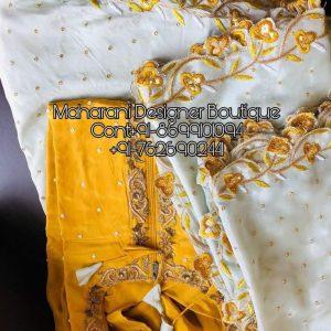 Latest Neck Design For Plazo Suit,pant plazo suit design latest images, plazo pant suit design latest, latest plazo suit design images, plazo suit design boutique, cotton plazo suit design, Maharani Designer Boutique