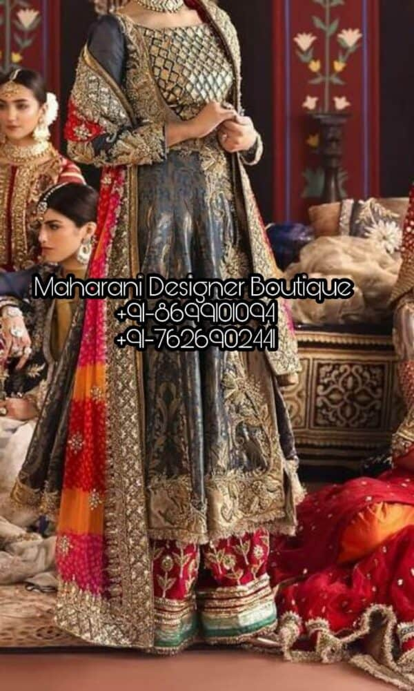 Looking for latest Latest Plazo Design online? Maharani Designer Boutique brings to you a wide range of palazzo suits designs at best price. Latest Plazo Design, boutique plazo suit design, boutique style plazo suits, boutique plazo suit, Trending Plazo Suits, plazo suits, palazzojumpsuit, plazo suit party wear, Latest Plazo Design, plazo salwar suits, plazo suits cotton, plazo suits images, black palazzo suit, Latest Plazo Design, boutique plazo suits, boutique plazo suit design, boutique style plazo suits, boutique plazo suit, punjabi boutique plazo suits, plazo suit price, plazo suit pics, plazo style suits images, Latest Plazo Design, Maharani Designer Boutique Latest Plazo Design, plazo suit party wear, plazo suit punjabi, bridal plazo suits, Latest Plazo Design, plazo suit pakistani, online shopping for plazo suits, plazo suits with long jacket, Punjabi Boutique Plazo Suits, plazo suits images, plazo suits for party, red plazo suits, tight plazo suits, readymade plazo suits, Latest Plazo Design France, spain, canada, Malaysia, United States, Italy, United Kingdom, Australia, New Zealand, Singapore, Germany, Kuwait, Greece, Russia, Poland, China, Mexico, Thailand, Zambia, India, Greece