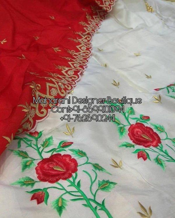 Latest Punjabi Boutique Work Suit, new punjabi boutique work suit, punjabi boutique work suit, latest punjabi boutique suits, latest punjabi boutique suit design, latest punjabi boutique work suit, new punjabi designer boutique, punjabi, designer boutique suits, punjabi boutique suits images, latest boutique suits, boutique punjabi suits, Maharani Designer Boutique