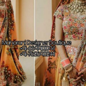 Shop for Latest Punjabi Bridal Lehenga and designer bridal lehengas at most affordable prices. Maharani Designer Boutique provides best and exclusive Bridal Find here -Latest Punjabi Bridal Lehenga, bridal dress online, bridal boutiques online, bridal dress online in pakistan, latest lehenga designs for punjabi bridal, punjabi bridal lehenga design, punjabi bridal lehenga 2019, latest punjabi bridal lehenga, bridal dress online pakistan, bridal dress indian online, bridal wear indian online, bridal wear indian online shopping, lehenga suit design 2019, lehenga style suits online, Latest Punjabi Bridal Lehenga, Maharani Designer Boutique bridal dress online shopping, bridal dress online shop, bridal dress buy online, bridal wear online shopping, bridal wear online, indian bridal wear online usa, bridal dress material online, pakistani bridal wear online uk, bridal dress online australia. France, Spain, Canada, Malaysia, United States, Italy, United Kingdom, Australia, New Zealand, Singapore, Germany, Kuwait, Greece, Russia, Poland, China, Mexico, Thailand, Zambia, India, Greece