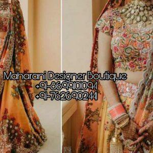Shop for Latest Punjabi Bridal Lehenga and designer bridal lehengas at most affordable prices. Maharani Designer Boutique provides best and exclusive Bridal Find here -Latest Punjabi Bridal Lehenga, bridal dress online, bridal boutiques online, bridal dress online in pakistan, latest lehenga designs for punjabi bridal, punjabi bridal lehenga design, punjabi bridal lehenga 2019, latest punjabi bridal lehenga, bridal dress online pakistan, bridal dress indian online, bridal wear indian online, bridal wear indian online shopping, lehenga suit design 2019, lehenga style suits online, Latest Punjabi Bridal Lehenga, Maharani Designer Boutique bridal dress online shopping, bridal dress online shop, bridal dress buy online, bridal wear online shopping, bridal wear online, indian bridal wear online usa, bridal dress material online, pakistani bridal wear online uk, bridal dress online australia. France, Spain, Canada, Malaysia, United States, Italy, United Kingdom, Australia, New Zealand, Singapore, Germany, Kuwait, Greece, Russia, Poland, China, Mexico, Thailand, Zambia, India, Greece