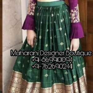 Shop for Lehenga Choli Images For Girl, lehenga choli, wedding lehengas, chaniya choli, ghagra choli Maharani Designer Boutique Find here - Lehenga Choli Images For Girl , bridal dress online, bridal boutiques online, bridal dress online in pakistan, latest lehenga designs for punjabi bridal, punjabi bridal lehenga design, Lehenga Choli Images For Girl, latest punjabi bridal lehenga, bridal dress online pakistan, bridal dress indian online, bridal wear indian online, Lehenga Choli Images For Girl, bridal wear indian online shopping, lehenga suit design 2019, lehenga style suits online, Lehenga Choli Images For Girl , Maharani Designer Boutique bridal dress online shopping, bridal dress online shop, bridal dress buy online, bridal wear online shopping, bridal wear online, indian bridal wear online usa, bridal dress material online, pakistani bridal wear online uk, bridal dress online australia. France, Spain, Canada, Malaysia, United States, Italy, United Kingdom, Australia, New Zealand, Singapore, Germany, Kuwait, Greece, Russia, Poland, China, Mexico, Thailand, Zambia, India, Greece