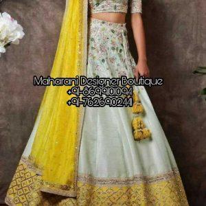 Shop Lehenga Choli Party Wear Online. Look like at Maharani Designer Boutique fashion game at parties, social events, festivals, and functions .Lehenga Choli Party Wear , bridal dress online, bridal boutiques online, bridal dress online in pakistan, latest lehenga designs for punjabi bridal, punjabi bridal lehenga design, Lehenga Choli Party Wear, latest punjabi bridal lehenga, bridal dress online pakistan, bridal dress indian online, bridal wear indian online, Lehenga Choli Images For Girl, bridal wear indian online shopping, lehenga suit design 2019, lehenga style suits online, Lehenga Choli Party Wear , Maharani Designer Boutique Lehenga Choli Party Wear, bridal dress online shop, bridal dress buy online, bridal wear online shopping, Lehenga Choli Party Wear, bridal wear online, indian bridal wear online usa, bridal dress material online, pakistani bridal wear online uk, bridal dress online australia. France, Spain, Canada, Malaysia, United States, Italy, United Kingdom, Australia, New Zealand, Singapore, Germany, Kuwait, Greece, Russia, Poland, China, Mexico, Thailand, Zambia, India, Greece