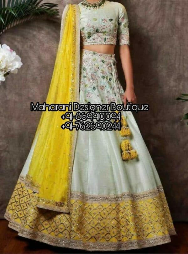 Shop Lehenga Choli Party Wear Online. Look like at Maharani Designer Boutique fashion game at parties, social events, festivals, and functions .Lehenga Choli Party Wear , bridal dress online, bridal boutiques online, bridal dress online in pakistan, latest lehenga designs for punjabi bridal, punjabi bridal lehenga design, Lehenga Choli Party Wear, latest punjabi bridal lehenga, bridal dress online pakistan, bridal dress indian online, bridal wear indian online, Lehenga Choli Images For Girl, bridal wear indian online shopping, lehenga suit design 2019, lehenga style suits online, Lehenga Choli Party Wear , Maharani Designer Boutique Lehenga Choli Party Wear, bridal dress online shop, bridal dress buy online, bridal wear online shopping, Lehenga Choli Party Wear, bridal wear online, indian bridal wear online usa, bridal dress material online, pakistani bridal wear online uk, bridal dress online australia. France, Spain, Canada, Malaysia, United States, Italy, United Kingdom, Australia, New Zealand, Singapore, Germany, Kuwait, Greece, Russia, Poland, China, Mexico, Thailand, Zambia, India, Greece