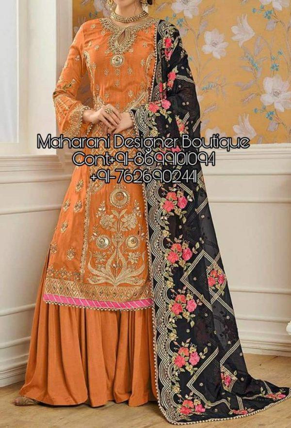 Lehenga Design, lehenga designs, lehenga design latest, lehenga designs latest, blouse for lehenga design, lehenga designs for kids, lehenga design for wedding, lehenga designs wedding, lehenga designs online, lehenga design 2019, Maharani Designer Boutique