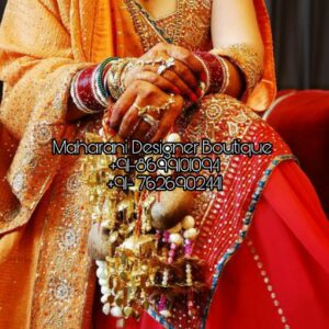 Shop from latest Lehenga For Girls Online. Buy Lehenga suit, bridal & designer Lehengas @ best price from Maharani Designer Boutique. Find here - Lehenga For Girls, lehengas, lehenga choli, lehengas for bride, lehengas bridal, lehengas for wedding, lehengas wedding, lehenga designs, lehengas online, lehengas crop top, lehengas with crop top, lehengas red, lehenga golden, lehenga girls, lehengas for girls, lehengas party wear, lehenga choli design, lehengas latest designs, lehengas buy online, lehengas to buy online, lehengas for reception, lehengas with long tops, engagement lehengas,, Lehenga For Girls, Maharani Designer Boutique Lehenga For Girls,  lehengas online, lehenga choli design, lehengas latest designs, lehengas to buy online, lehenga girls, lehengas for girls, engagement lehengas, lehengas for engagement, lehengas with price, lehengas for bridesmaid, lehengas near me, lehenga designs simple, how to wear lehengas, lehenga song download, lehengas images, lehenga designs for girls, lehengas cheap, lehengas 2020, lehengas delhi, how to wear lehenga dupatta, lehengas pictures, where to buy lehengas online, best lehengas near me, good quality lehengas online,
