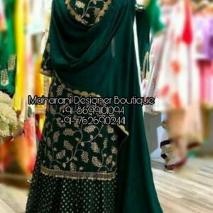 Buy latest Lehenga Suits Online style suit from our ethnic wear collection at Maharani Designer Boutique affordable price. Offer the best lehenga dresses.Lehenga Suits Online, lehenga style suits online, lehenga suits online india, children's lehenga suits online, lehenga suits online shopping, lehenga suits online malaysia, buy lehenga suits online in india, lehenga suits, suits with lehenga, lehenga suit, lehenga anarkali suits, punjabi lehenga suits, lehenga suit design 2019, lehenga style suits online, Lehenga Suits Online, Maharani Designer Boutique lehenga suits, suits with lehenga, lehenga suits online shopping, lehenga suit dress, latest lehenga suits designs, lehenga style suits online, lehenga suits online, lehenga suits online shopping, lehenga style suits online, designer lehenga suits online, lehenga suits online uk, France, Spain, Canada, Malaysia, United States, Italy, United Kingdom, Australia, New Zealand, Singapore, Germany, Kuwait, Greece, Russia, Poland, China, Mexico, Thailand, Zambia, India, Greece