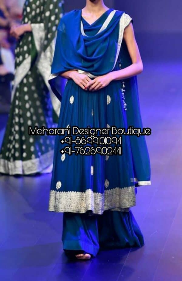Buy the latest designer Long Frock Suits Party Wear at Maharani Designer Boutique, with a variety of long Anarkali suits, party wear & Anarkali dresses! Long Frock Suits Party Wear, Frock Suits Online Shopping, frock suits, designs for frock suits, frock suits designs, frock salwar suits, frock suit design, frock suit with salwar, frock suits with salwar, frock suits with palazzo frock coat suits, frock suit with plazo, frock suits images, frock suit latest design, frock suits indian, bridal frock suit, frock suits cotton, frock suit ladies, Frock Suits Online Shopping, Long Frock Suits Party Wear, Maharani Designer Boutique Frock Suits Online Shopping, frock suit with palazzo, frock suit with plazo, frock suit salwar, design for frock suit anarkali suit uk, Frock Suits Online Shopping, frock suit online shopping, Long Frock Suits Party Wear, frock type suit, frock suit online, frock suit blue colour, frock suit ladies, frock suit new France, Spain, Canada, Malaysia, United States, Italy, United Kingdom, Australia, New Zealand, Singapore, Germany, Kuwait, Greece, Russia, Poland, China, Mexico, Thailand, Zambia, India, Greece